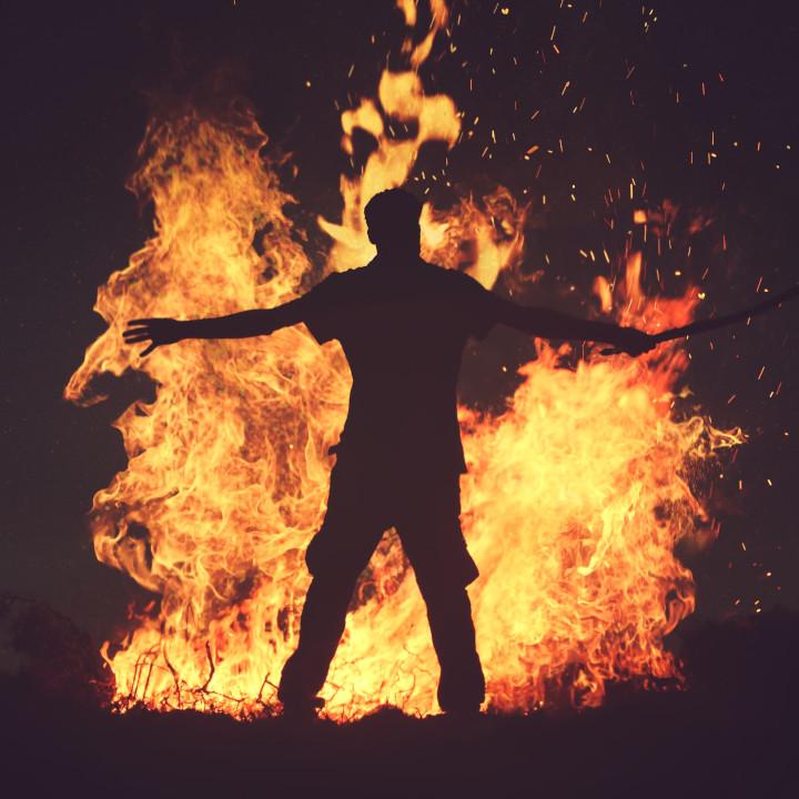 燃え尽き症候群と対策法