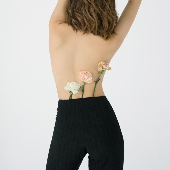 腰痛と対策法