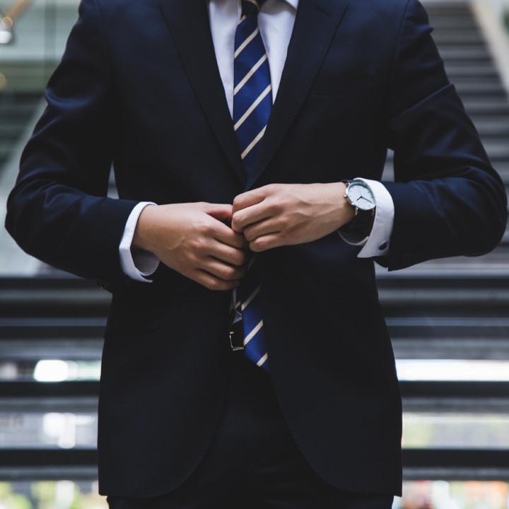 転職エージェントを賢く利用するポイント